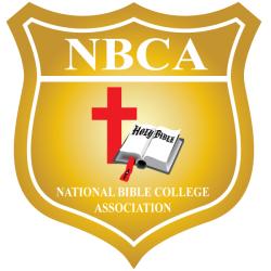 National Bible College Association